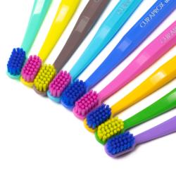 Cepillo CS 7600 Smart Ultra Soft -Marca: CURAPROX Higiene   Odontology BG
