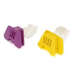 Propgard Abreboca y Retenedor Lingual -Marca: ULTRADENT Abrebocas | Odontology BG