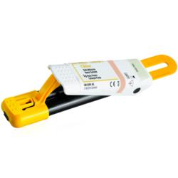 Relyx U200 Clicker RF -Marca: 3M Cemento | Odontology BG