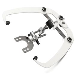 Articulador Anelsam 3 -Marca: Anelsam Articuladores | Odontology BG