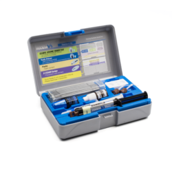 Cemento Panavia V5 Standar Kit -Marca: Kuraray Cemento | Odontology BG