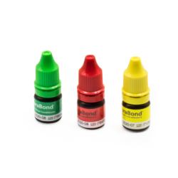 Paracore AM 5ml Welcome Kit -Marca: Coltene Cemento | Odontology BG