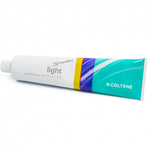 Speedex Light Body -Marca: Coltene Consumibles de Impresión | Odontology BG