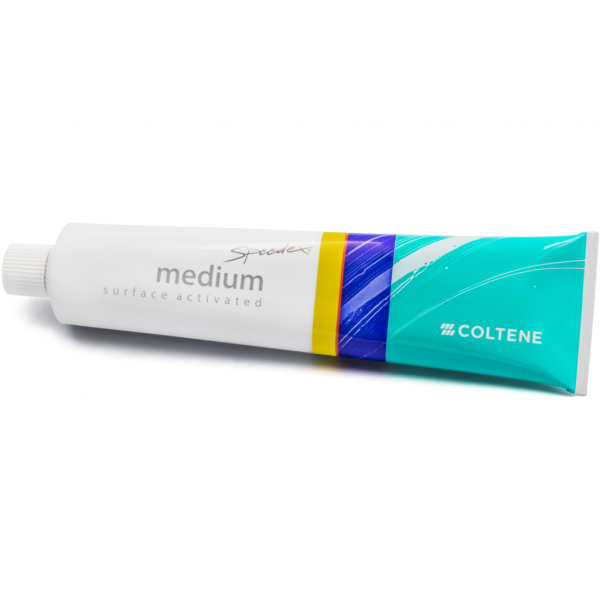 Speedex Medium -Marca: Coltene Consumibles de Impresión | Odontology BG