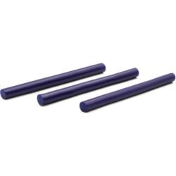 Cera para Modelado en barras azul -Marca: Denti Cast Consumibles de Laboratorio | Odontology BG