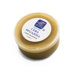 Cera Pegajosa En Tarro -Marca: Denti Cast Consumibles de Laboratorio | Odontology BG