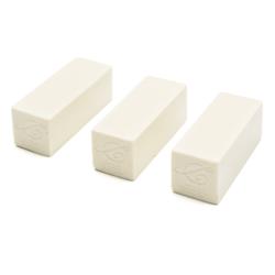 Cera para Tallado -Marca: Denti Cast Consumibles de Laboratorio | Odontology BG