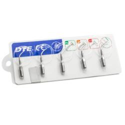 Escariador D3 LED -Marca: DTE Escariadores | Odontology BG