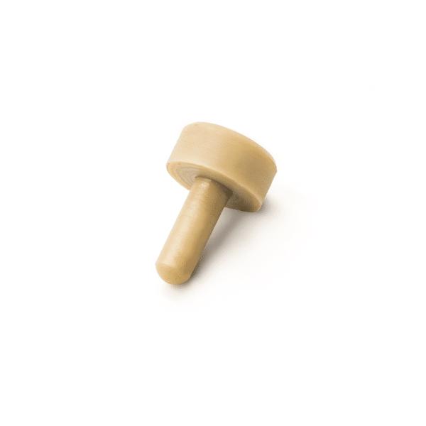 Repuesto Gomas -Marca: Dental USA Ortodoncia   Odontology BG