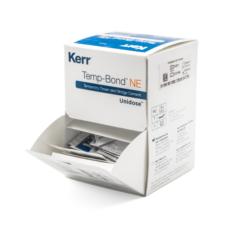 Temp Bond NE Unidose -Marca: Kerr Cemento | Odontology BG
