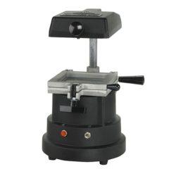 Vacuum Machin III -Marca: KEYSTONE Equipo de Laboratorio | Odontology BG
