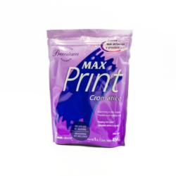 Alginato Max Print Cromático -Marca: MDC Consumibles de Impresión | Odontology BG