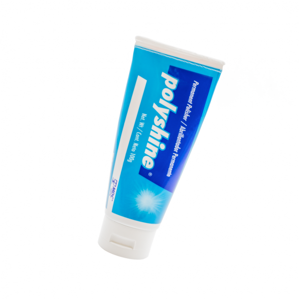 Polyshine -Marca: MDC Consumibles de Laboratorio | Odontology BG