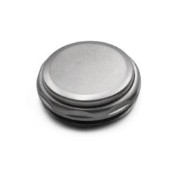 Repuestos Para Dynaled Y Panamax Plus -Marca: NSK Piezas De Mano | Odontology BG