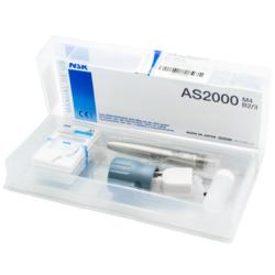Scaler Neumático AS2000 B2/B3 -Marca: NSK Escariadores | Odontology BG