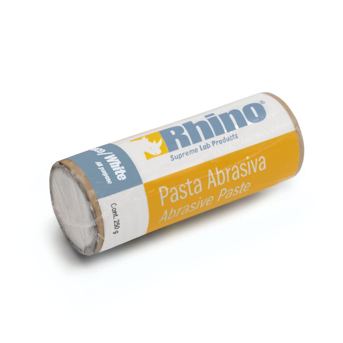 Pasta Para Pulir -Marca: Rhino Consumibles de Laboratorio | Odontology BG