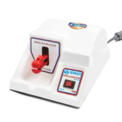 Amalgamador Platino Sencillo -Marca: Semadi Amalgamadores | Odontology BG