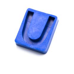 Conformador de Rodillo -Marca: Steel Instrumental de Laboratorio | Odontology BG