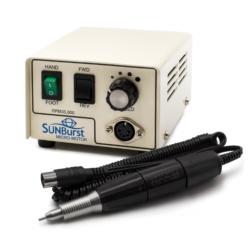 Micromotor Laboratorio -Marca: Sunburst Equipo de Laboratorio   Odontology BG