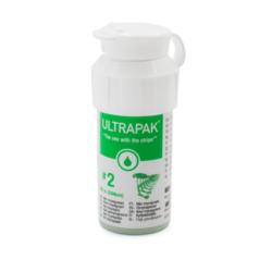 Hilo Retractor Ultrapak -Marca: ULTRADENT Hilo Retractor   Odontology BG