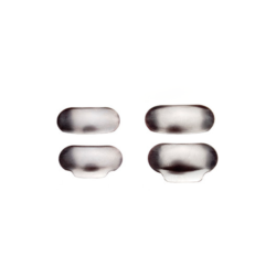 Matrices Omni-Matrix -Marca: ULTRADENT Resinas | Odontology BG