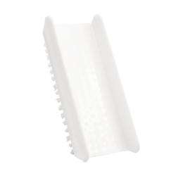 Cepillo Para Limpieza De Instrumental -Marca: VALDI Esterilización | Odontology BG