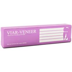 Barniz De Flúor Viar-Veneer -Marca: Viarden Profilaxis | Odontology BG