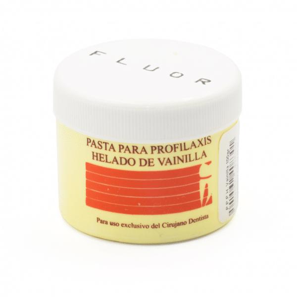 Pasta Profiláctic -Marca: Viarden Profilaxis | Odontology BG