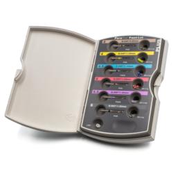 Postes Fiber Lux Pro Kit -Marca: Whaledent Postes | Odontology BG
