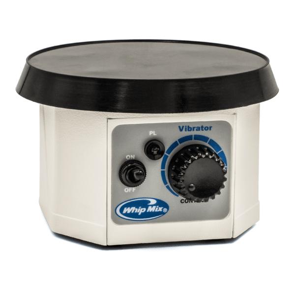 Vibrador Pequeño Whip-Mix -Marca: Ray Foster Equipo de Laboratorio | Odontology BG