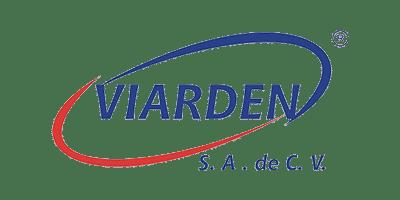 Viarden