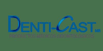 DentiCast