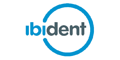 Ibident