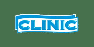 Laboratorios CLINIC