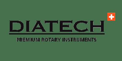 Diatech