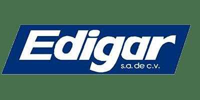 EDIGAR