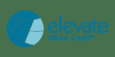 Elevate Oral Care