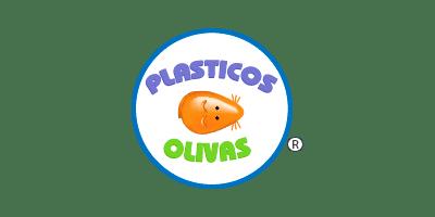 Plásticos Olivas