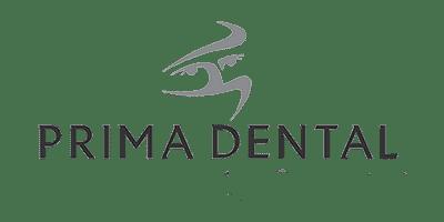 Prima Dental