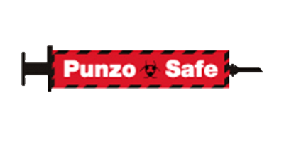 Punzo Safe