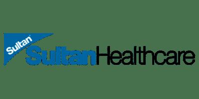 SultanHealtcare