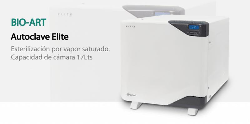 Autoclave-Bioart2