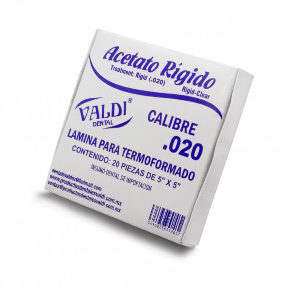 VALR---ACETATO-RIGIDO-VALDI-20