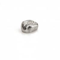 Coronas De Acero Posteriores -Marca: 3M Coronas Prefabricadas | Odontology BG